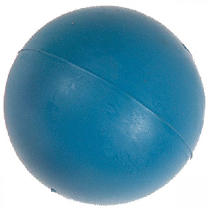 Flamingo Игрушка для собак, резиновый литой мяч