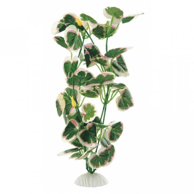 BLU 9090 шёлковое растение