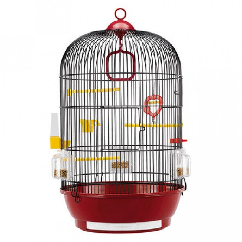 Ferplast Diva Клетка для птиц