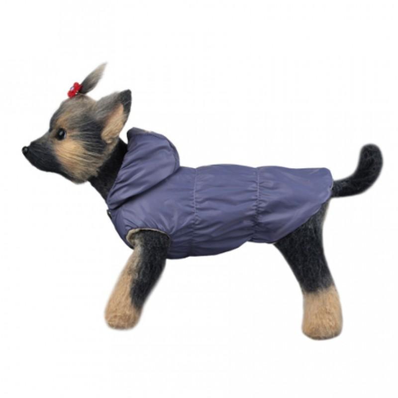 DogModa Куртка
