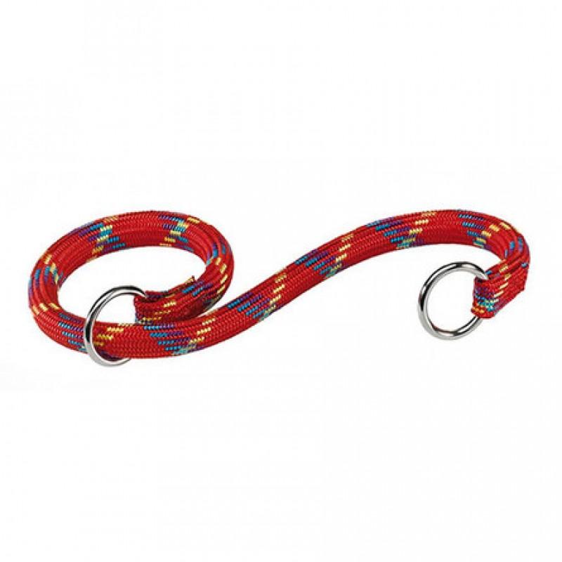 Ferplast Ошейник для собак ''Sport'', шнур, ширина 1,3 см, длина 70 см