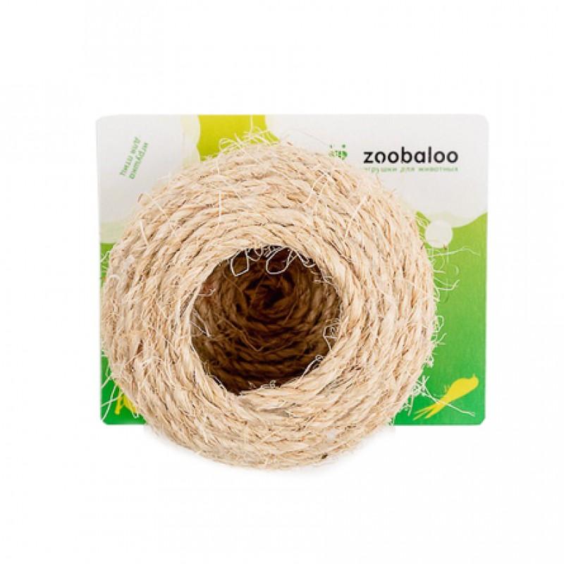 Zoobaloo Дом-шар для птиц