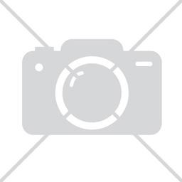 Felix Аппетитные кусочки Кусочки паштета в желе для взрослых кошек (с говядиной), 85 гр