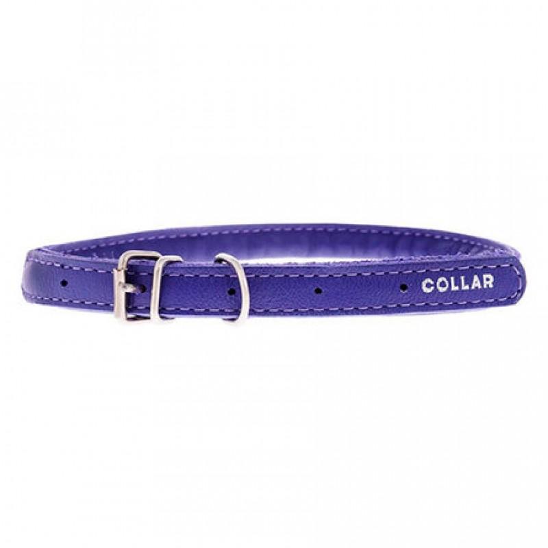 Collar Ошейник для собак