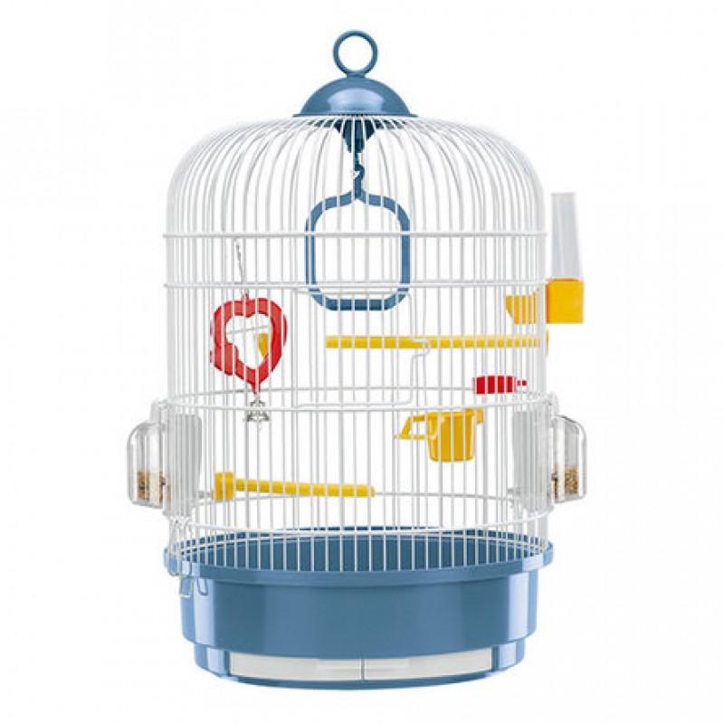 Ferplast REGINA клетка для птиц