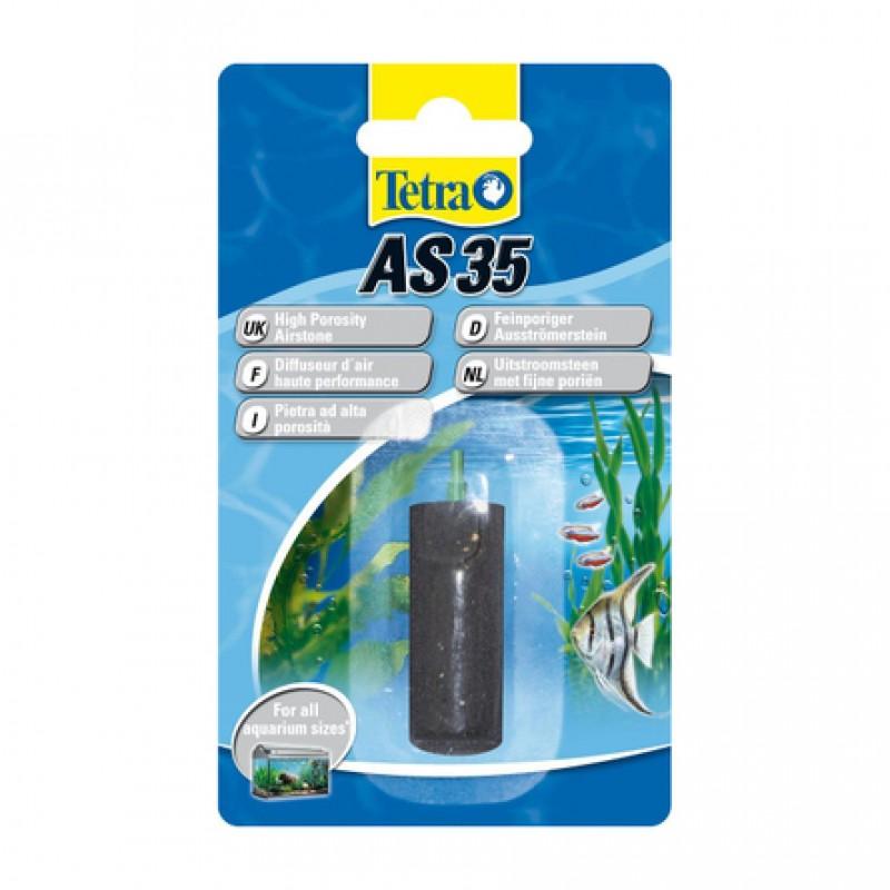 Tetra AS 35 Воздушный распылитель для компрессора Tetra APS