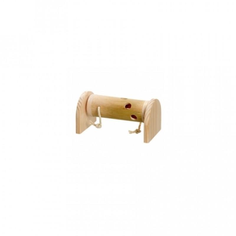 Karlie Интерактивная игрушка для кроликов ''Спираль''