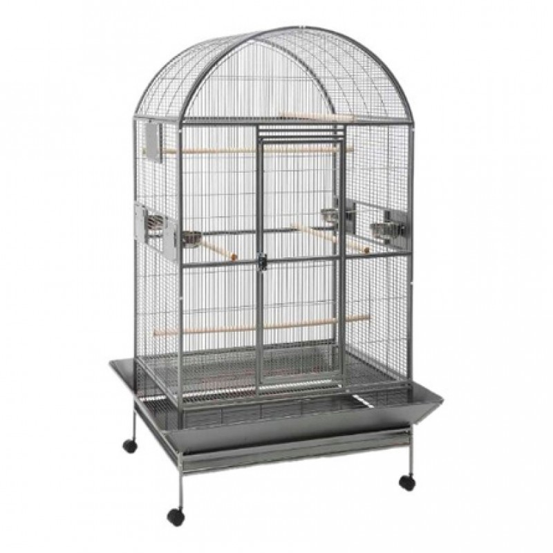 Savic KARUMBA BOW S5687 клетка для птиц
