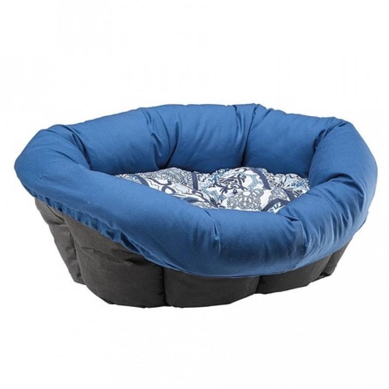 Запасная подушка для лежака SOFA 4