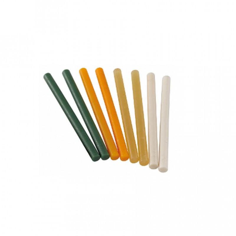 Ferplast Tin&Nat Жевательная игрушка для грызунов-палочки, 8 шт