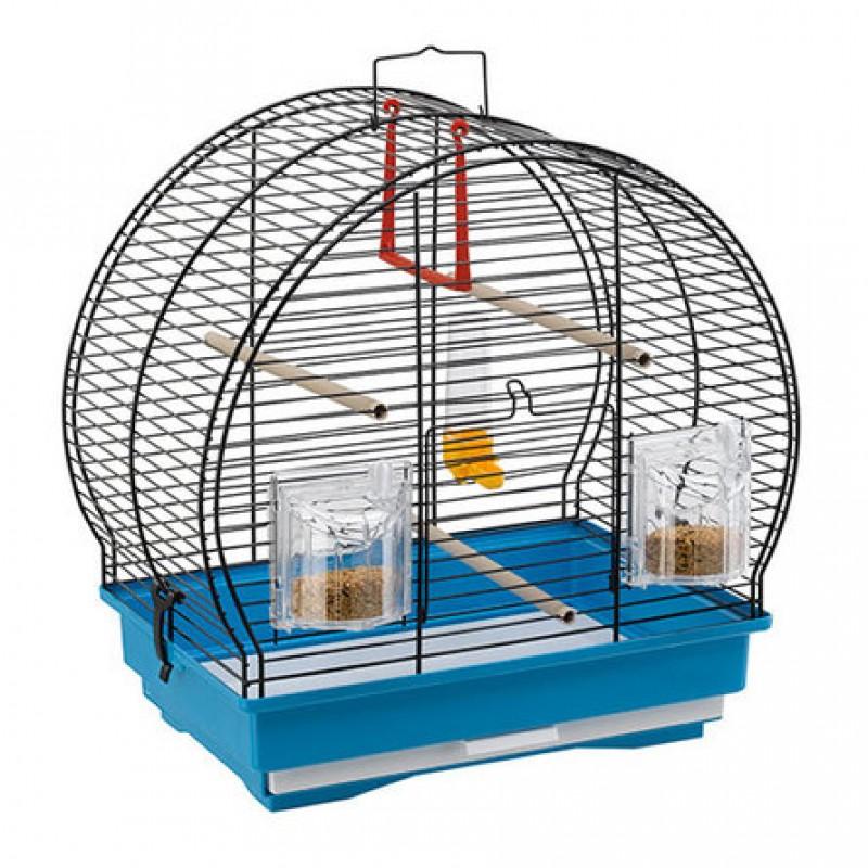 Ferplast LUNA 1 клетка для птиц