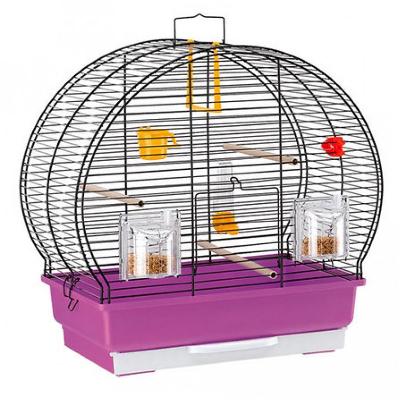 Ferplast LUNA 2 клетка для птиц