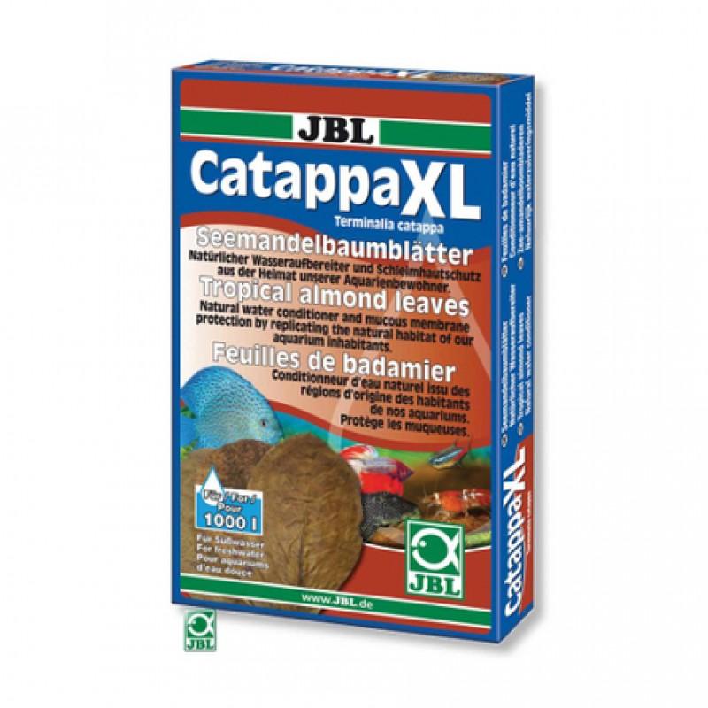 JBL Catappa XL Листья миндального дерева