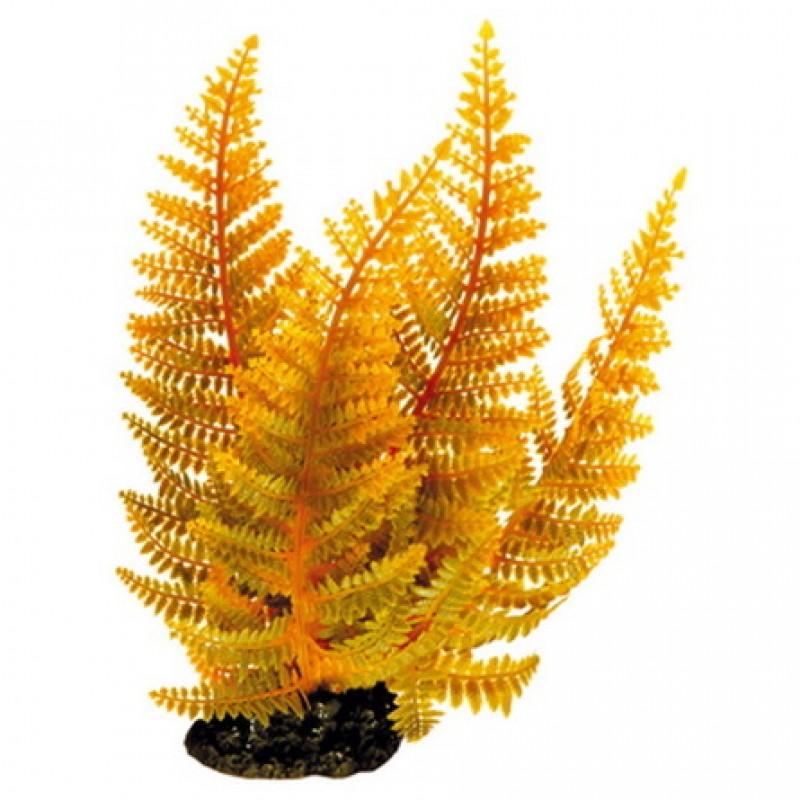 DEZZIE Искусственное растение, пластик, 20 см