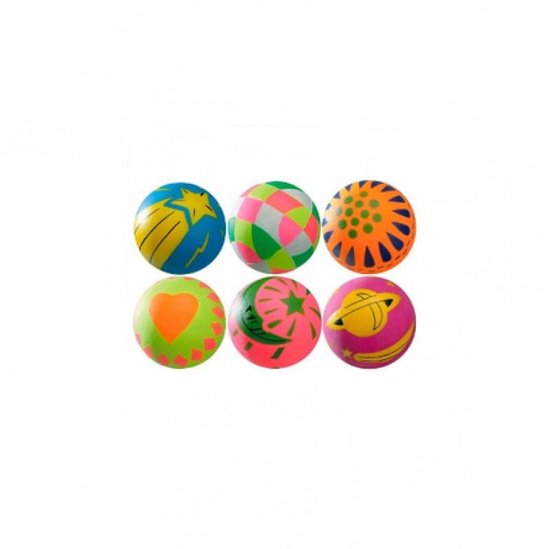 Ferplast Игрушка для собак ''Мяч-Флуоресцент