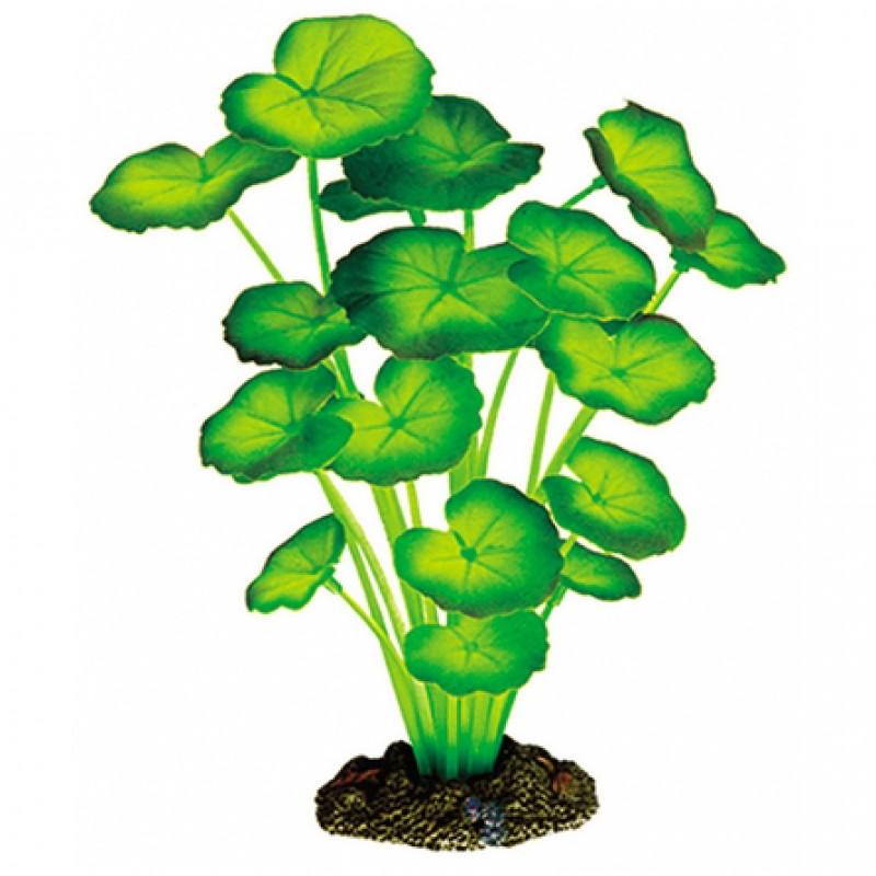 Dezzie Искусственное растение из шёлка