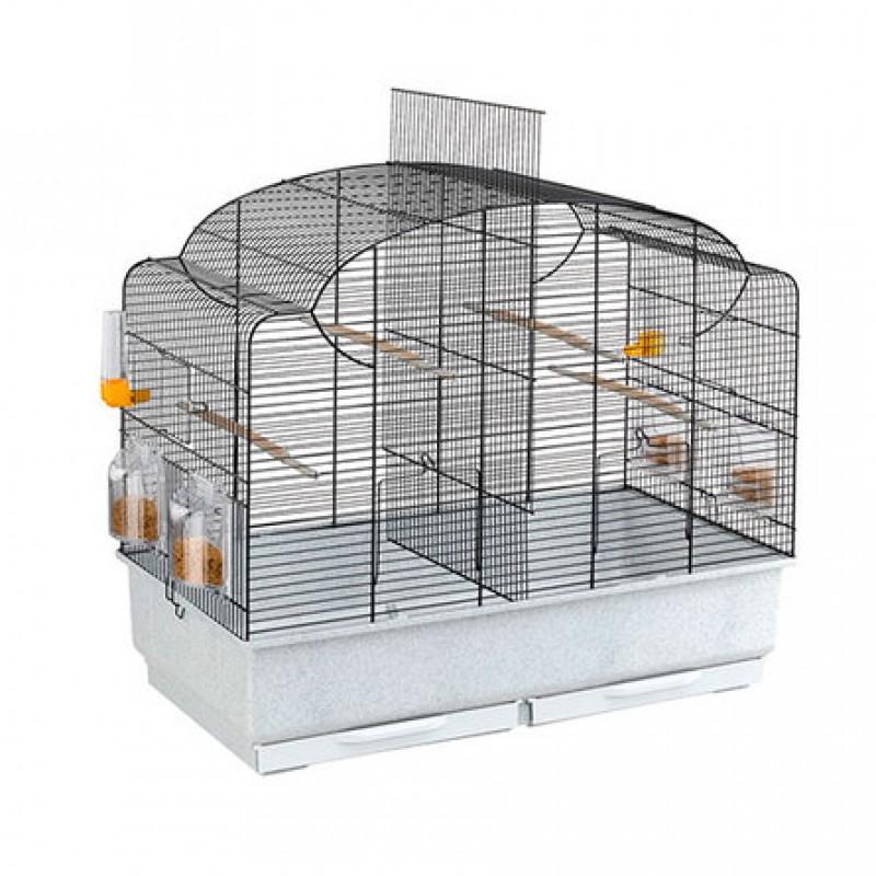 Ferplast CANTO клетка для птиц