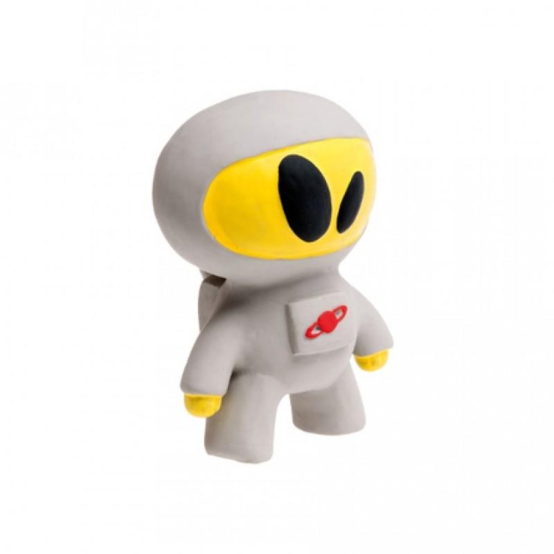 Karlie-Flamingo Игрушка для собак ''Astroboy'', со звуком