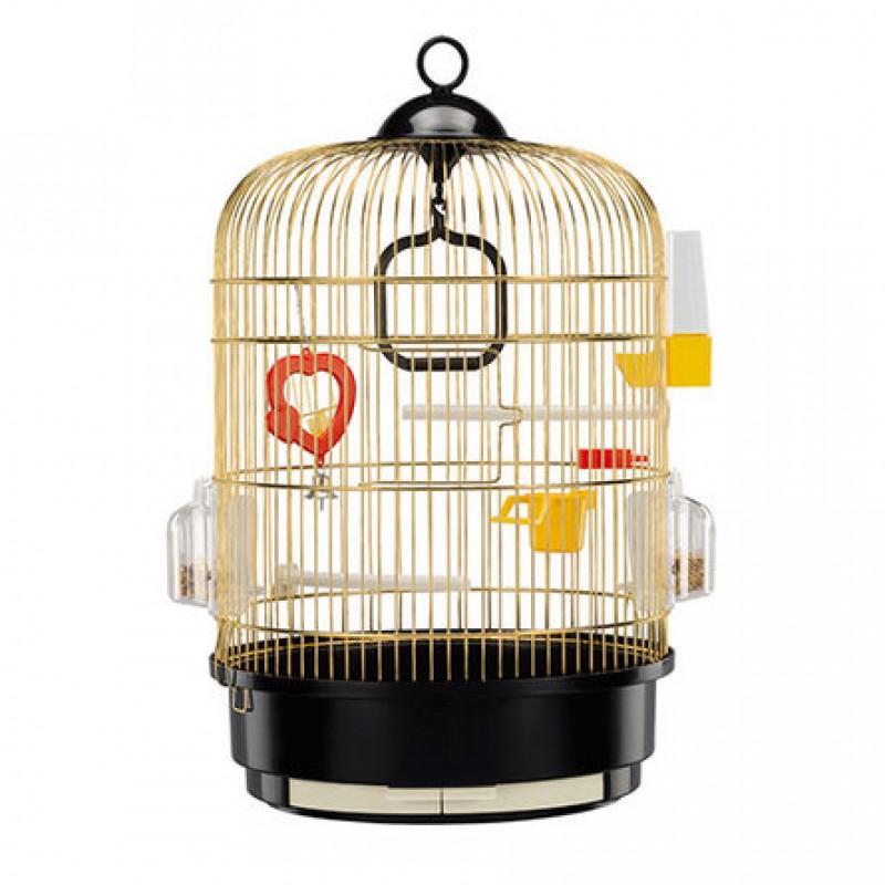 Ferplast Клетка для птиц